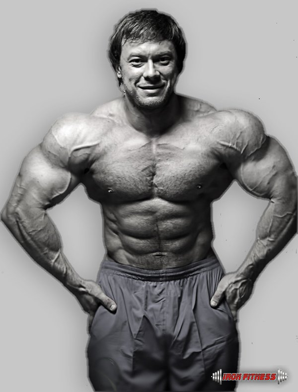 http://iron-fitness.ru/uploads/posts/2011-02/1296527076_istomin.jpg